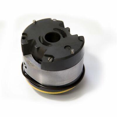 Rebuilt Vickers 02-102533 25v14 Vane Pump Cartridge Kit