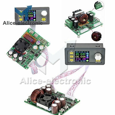 Dps30v12a Dps5015 Dps5020 Digital Programmable Power Module B2ae