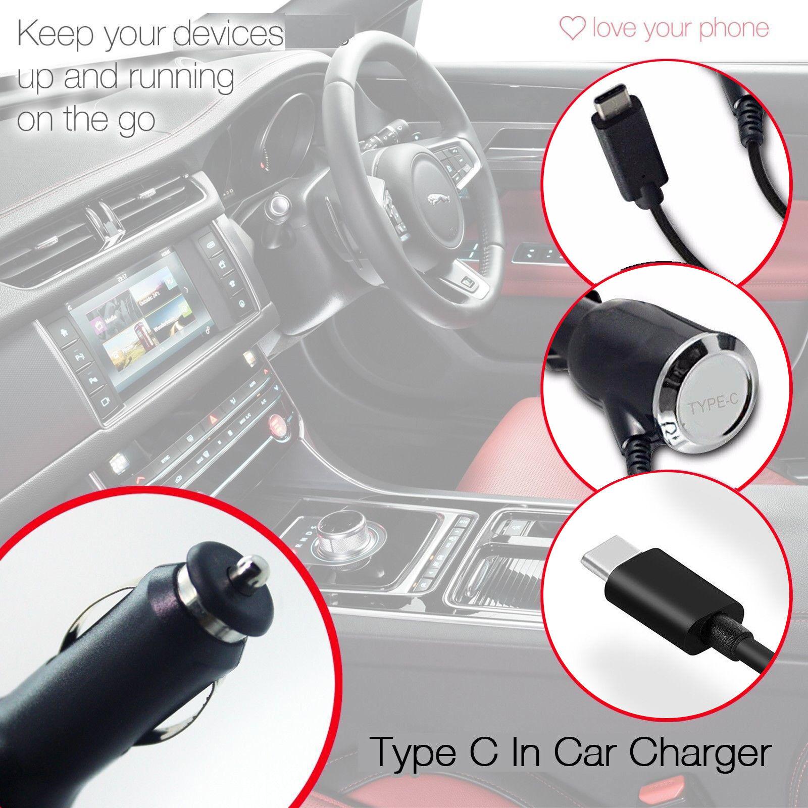 qualità 12v da auto cellulare Cigarette Lighter Caricabatterie telefono alcatel