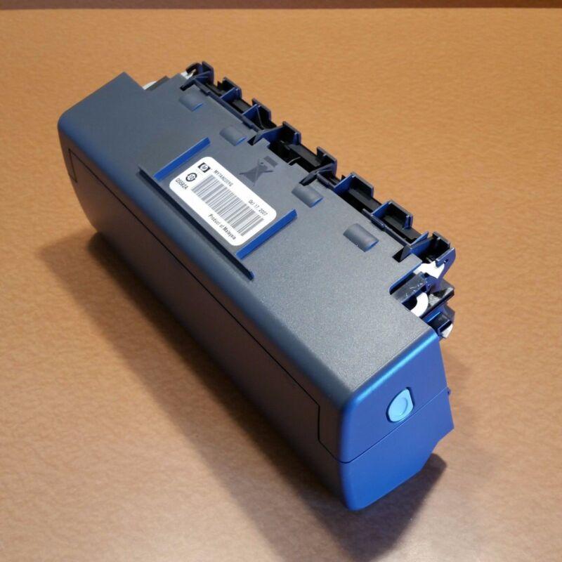 Genuine OEM HP Q558 Duplexer Double Sided Printer for C6180 C6280 C7280 C7250
