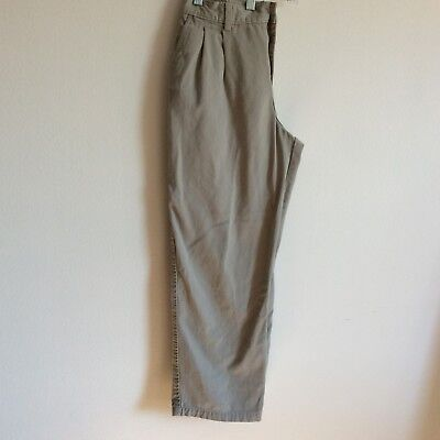 SONOMA Discount school uniform pants Boys school uniforms Straight Legs elastic