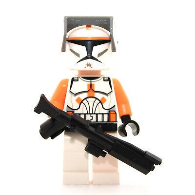 ommander Cody Clone aus 7959 **NEU** Klon (Commander Cody Star Wars)