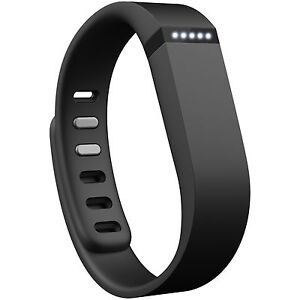 New-Fitbit-FLEX-Tracker-Wireless-Activity-Step-Sleep-Wristband-Pedometer-BLACK