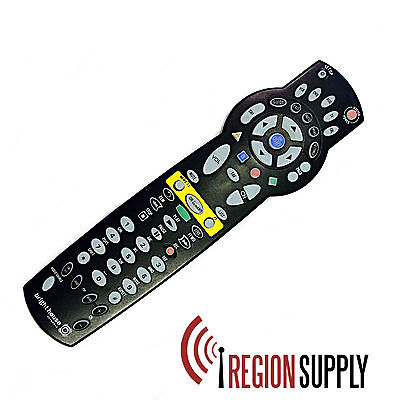 Bright House   Universal Cable Remote Control   Model  1056B01   Tested