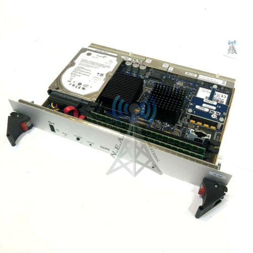 Juniper RE-A-1000-2048-S-D, 740-01408, IPUCAHYCTD,  *EK033020*