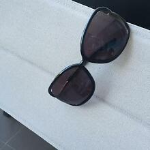 Tom ford sunglasses for sale Crows Nest North Sydney Area Preview