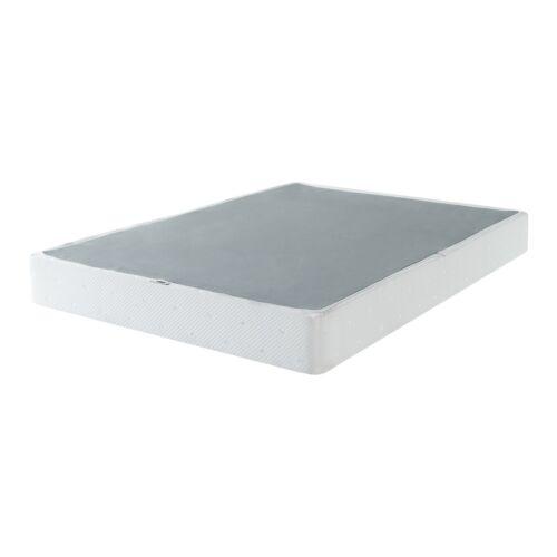 "Mainstays 7.5"" Quad-Fold Metal Box Spring, Queen ( -50%)"