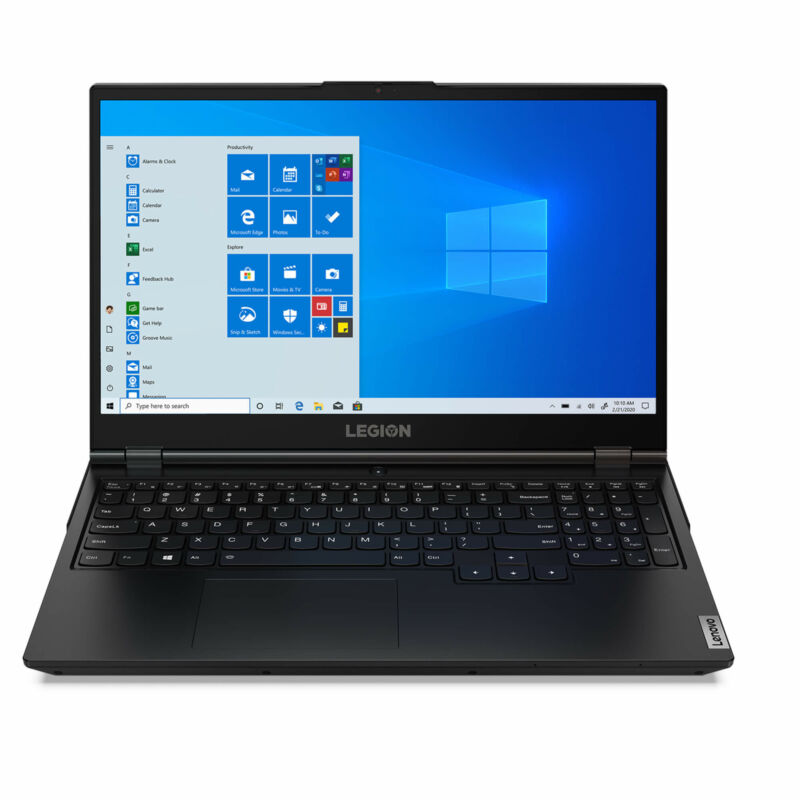 Lenovo-Legion-5i-Laptop-15.6-FHD-IPS-240Hz-i7-10750H-GeForce-RTX-2060-6GB