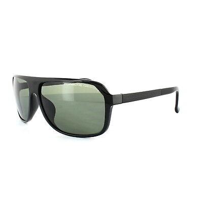 7ca731c53ba Солнцезащитные очки - Porsche Design просто покупать на Ибей на ...