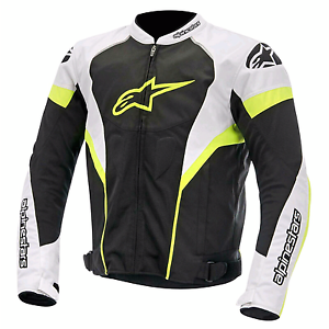 Alpinestar riding jacket Armadale Armadale Area Preview