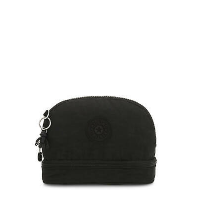 Kipling Multi Keeper Pouch