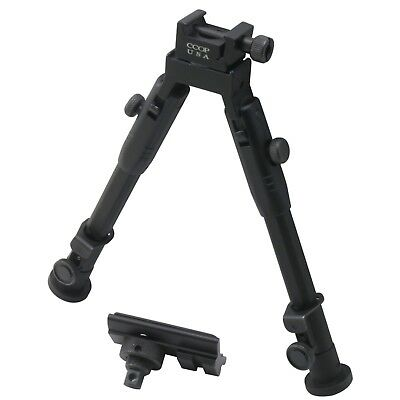 CCOP Tactical Hunting Rifle Picatinny Swivel Stud Mount Full