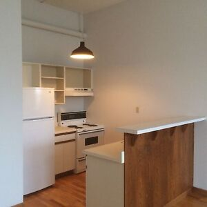 Uptown Core 1 BR Apartment - 12 Dupont St W