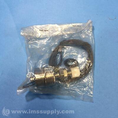 60-0045 Level Float Switch Fnip
