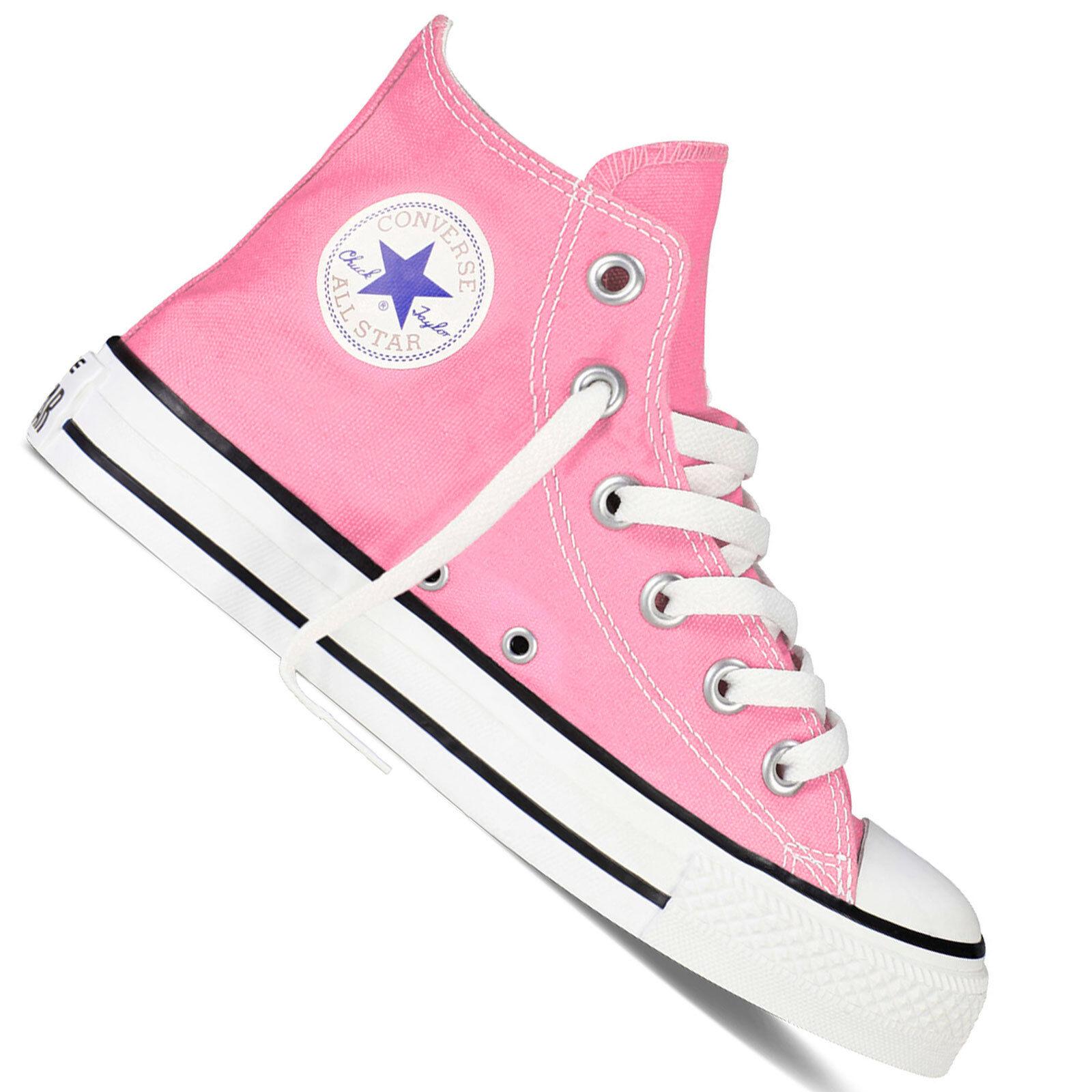 Pink - 3J234C