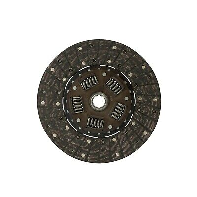 CXP STAGE 2 CLUTCH DISC KIT FOR 1988 HONDA CIVIC CRX 1.5L 1.6L D15 D16 21 (1.6l Disc Clutch Kit)