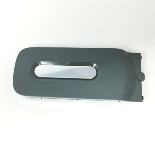 Official Xbox 360 External Hard Drive HDD 20GB