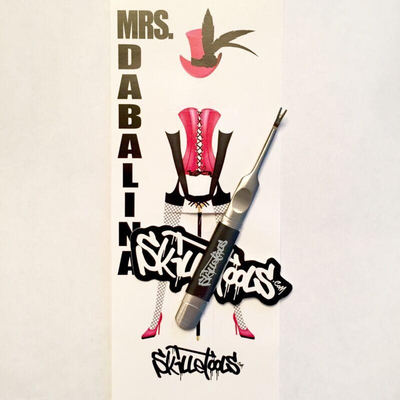 """Skilletools """"Mrs. D"""" Fork Tool - Skillet Tools"""