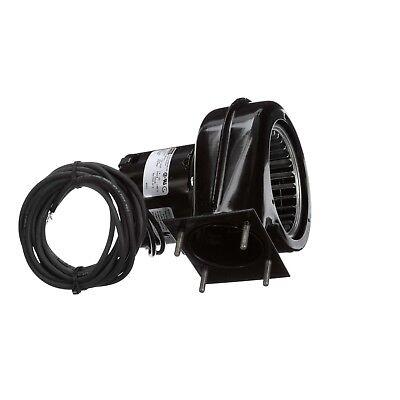 Centrifugal Blower Trane 208-230 Volts Fasco A069