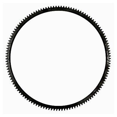 Flywheel Ring Gear Case International Harvester 2424 384424444 B275 B414 Bd154 E