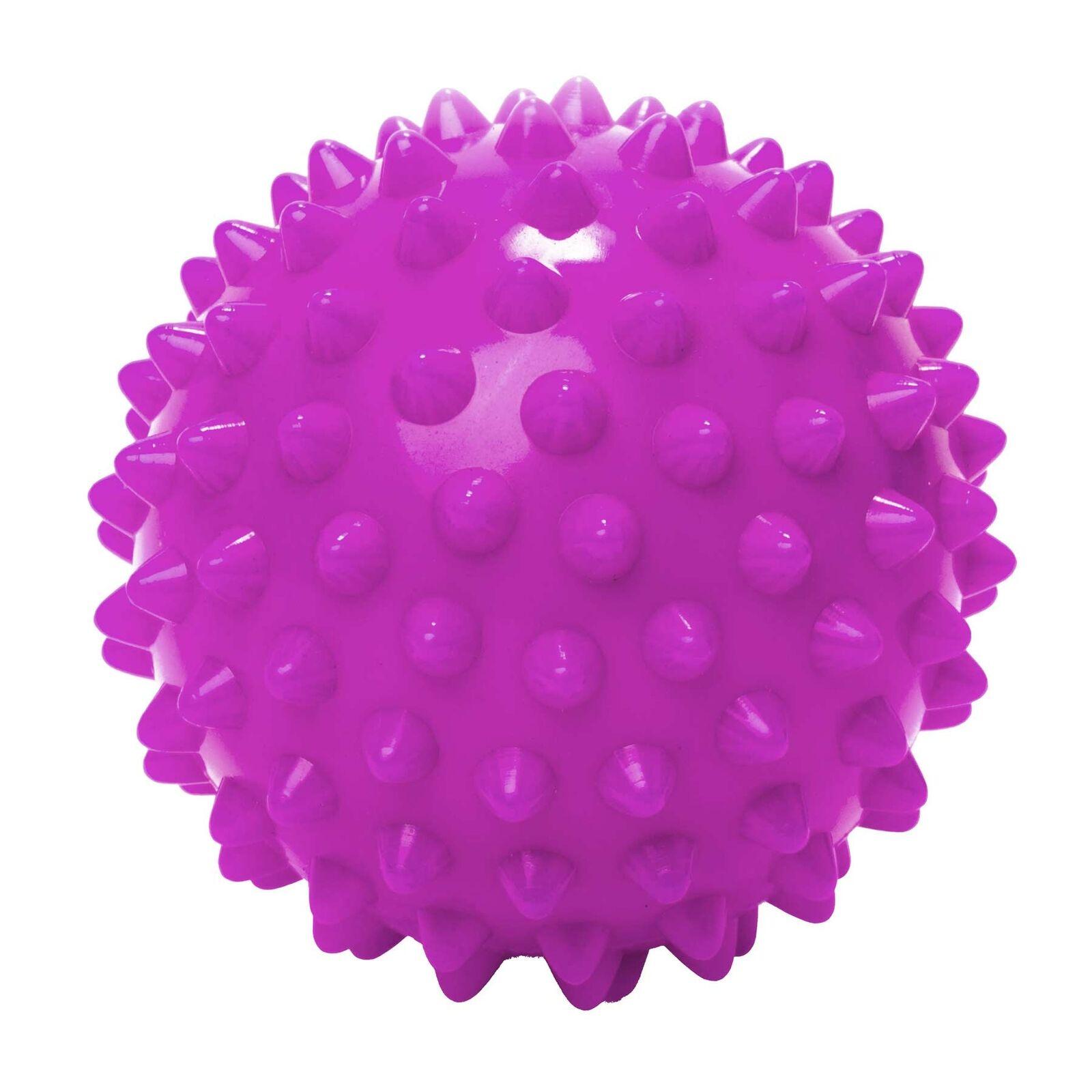 """75cm inkl Gymnastikball /""""Pluto/"""" Durchmesser Ballpumpe belastbar bis 500kg"""