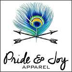 prideandjoyapparel