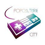 Popculture city