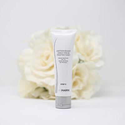 Jan Marini Antioxidant Daily Face Protectant SPF 33 (2oz) NON TINTED - Authentic