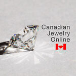 Canadian Jewelry Online