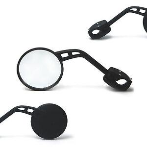 Individual-MOTO-Espejo-de-22mm-2-2cm-MANILLAR-PARA-Trails-Enduros