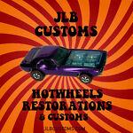 jlb-customs