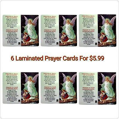 Holy Cards Guardian Angel Card Vatican Посмотреть все игры supergiant games в steam. holy cards guardian angel card vatican