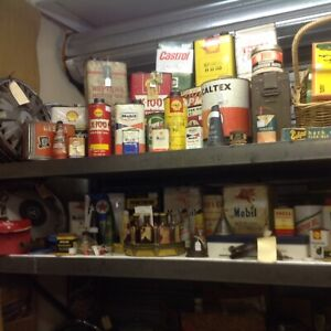 Millie's Vintage, Antiques & Collectibles OPEN Sunday 30th June