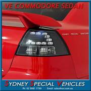 VE COMMODORE SEDAN LED TAIL LIGHTS Cromer Manly Area Preview