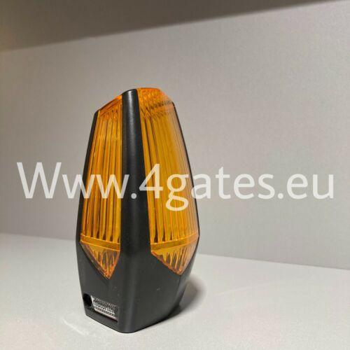 Signal Light -led light motorline professional 12/24/220v