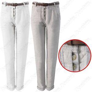 New Look Petite tie waist trousers in black. £ New Look Petite tie waist trousers in brown. £ Miss Selfridge slinky wide leg trouser in green. £ Scarlet Rocks velvet wide leg trouser co-ord in plum. £ PrettyLittleThing pleated velvet wide leg trouser in red. £