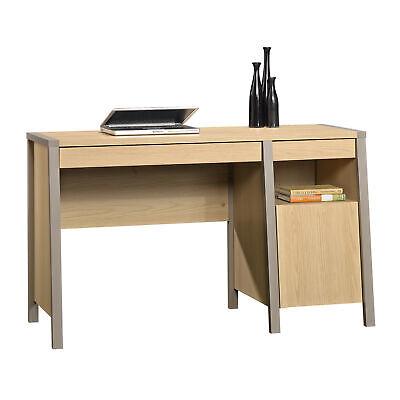 Affinity Office Desk - Urban Ash - Sauder