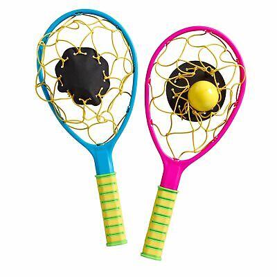 spielzeug Set Kids Tennis (Besten Kid Spielzeug)