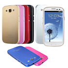 Metal Case for Galaxy S III