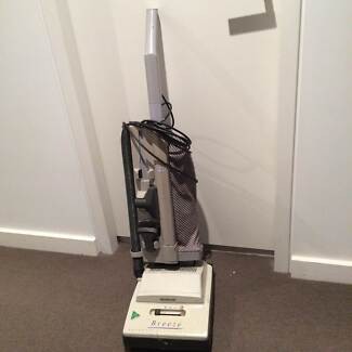 Hoover Breeze upright Cammeray North Sydney Area Preview
