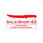 sale-shop43