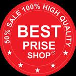 best_prise_shop