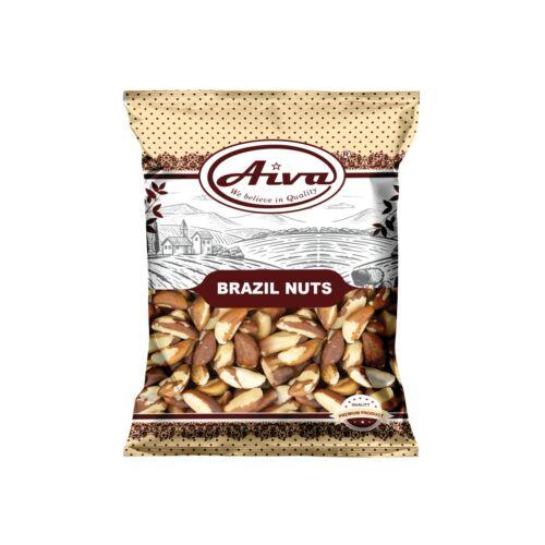 Aiva Brazilnuts 4 LB