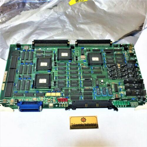 NACHI UM834E  PCB / SERVO CONTROL BOARD