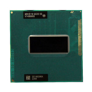 Wholesale-New-Intel-Core-i7-3920XM-Mobile-8M-2-9GHz-CPU-QS-QC22-Ivy-Bridge-CPU
