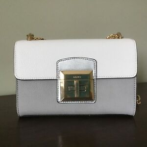 ALDO crossbody purse like new