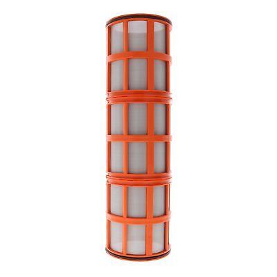Amiad TAF-750 Filter Element-Micron:50