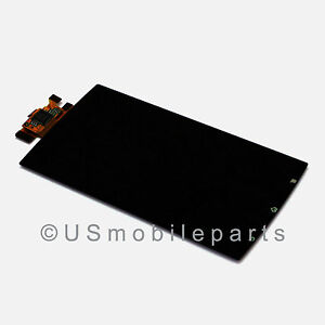 Sony Ericsson Xperia Arc LT15i LT18i X12 LCD Touch Digitizer Screen Assemblly US