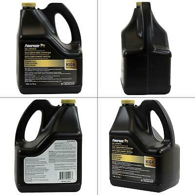 1 Gal. 100 Full Synthetic Air Compressor Oil
