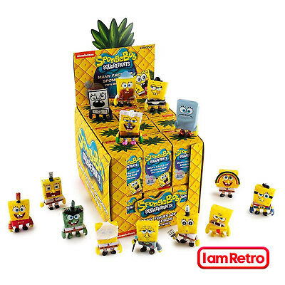 spongebob case for sale  Shipping to India